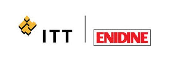 iit-logo