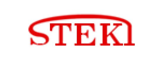 steki-logo